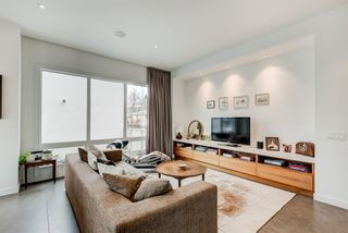 Photo 17: 1A Hendon Place NW in Calgary: Highwood Detached for sale : MLS®# A1088730