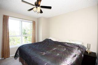 Photo 20: 6 Erin Woods Court SE in Calgary: Erinwoods House for sale : MLS®# C3531056