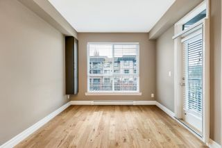 "Photo 10: 303 2343 ATKINS Avenue in Port Coquitlam: Central Pt Coquitlam Condo for sale in ""Pearl"" : MLS®# R2553477"