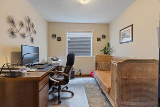 Photo 20: 1020 Brightoncrest Green SE in Calgary: New Brighton Detached for sale : MLS®# A1097905