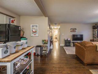 Photo 32: 284 Ninth St in : Na South Nanaimo House for sale (Nanaimo)  : MLS®# 861091