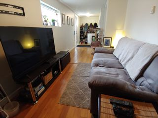 Photo 8: 6778 CENTRAL SAANICH RD (Off) Rd in Victoria: House for sale (Central Saanich)