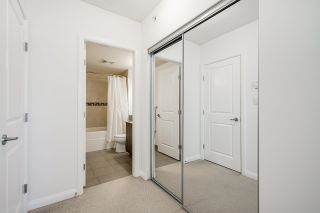 """Photo 16: 2810 892 CARNARVON Street in New Westminster: Downtown NW Condo for sale in """"AZURE 2"""" : MLS®# R2614629"""