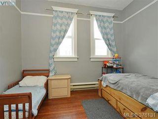 Photo 11: 2555 Prior St in VICTORIA: Vi Hillside House for sale (Victoria)  : MLS®# 755091