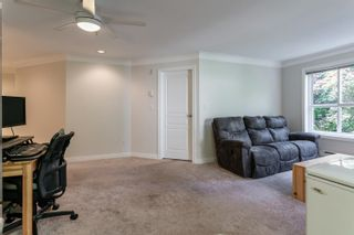 """Photo 14: 214 8115 121A Street in Surrey: Queen Mary Park Surrey Condo for sale in """"The Crossing"""" : MLS®# R2594503"""