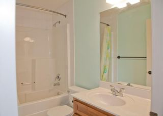 Photo 37: 232 CIMARRON Drive: Okotoks House for sale : MLS®# C4116292