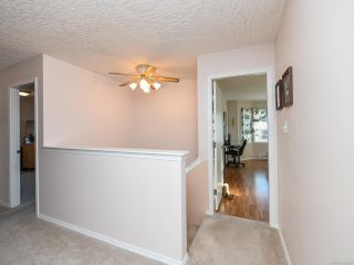 Photo 25: 2493 Kinross Pl in COURTENAY: CV Courtenay East House for sale (Comox Valley)  : MLS®# 833629