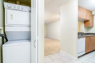 Photo 10: 117 5380 OBEN Street in Vancouver: Collingwood VE Condo for sale (Vancouver East)  : MLS®# R2605564
