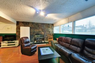 Photo 15: 5359 MORELAND DRIVE in Burnaby: Deer Lake Place House for sale (Burnaby South)  : MLS®# R2019460