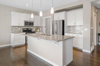 Photo 1: 5025 DEWOLF Road in Edmonton: Zone 27 House for sale : MLS®# E4245611