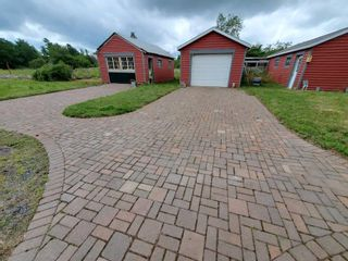 Photo 4: 1841 Bishop Mountain Road in Kingston: 404-Kings County Residential for sale (Annapolis Valley)  : MLS®# 202118681