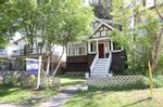 Main Photo: 2052 E 22ND Avenue in Vancouver: Victoria VE House for sale (Vancouver East)  : MLS®# R2577936