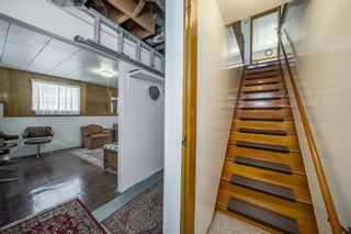 Photo 10: 3678 EAST 25th AVENUE in VANCOUVER: Renfrew Heights House for sale ()