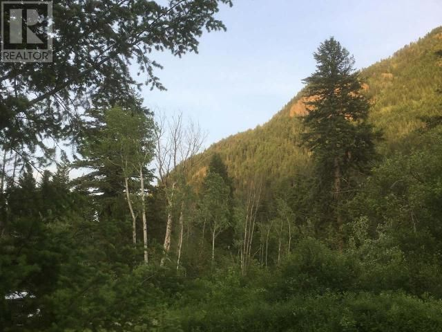 Main Photo: 181-18 LITTLE SHUSWAP LAKE ROAD in Chase: Vacant Land for sale : MLS®# 152159