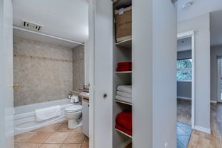 """Photo 17: 1A 1048 E 7TH Avenue in Vancouver: Mount Pleasant VE Condo for sale in """"WINDSOR GARDENS"""" (Vancouver East)  : MLS®# R2617190"""