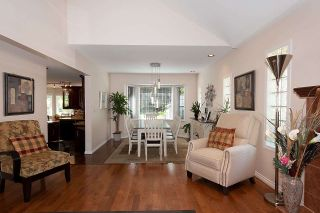 Photo 14: 10577 ARBUTUS Wynd in Surrey: Fraser Heights House for sale (North Surrey)  : MLS®# R2532304