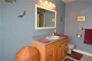 Photo 16: 27 Lake Avenue in Ramara: Brechin House (2-Storey) for sale : MLS®# S4019383
