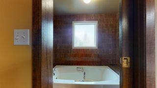 Photo 26: 17324 53 Avenue in Edmonton: Zone 20 House for sale : MLS®# E4237703