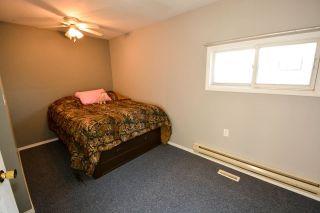 Photo 10: 8504 94 Avenue in Fort St. John: Fort St. John - City SE House for sale (Fort St. John (Zone 60))  : MLS®# R2301614