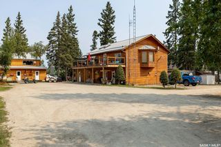 Photo 44: 216 Southshore Drive in Emma Lake: Commercial for sale : MLS®# SK865422