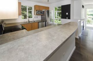 Photo 10: 103 1150 E 29 Street in North Vancouver: Lynn Valley Condo for sale : MLS®# R2475734