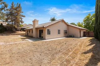 Photo 18: EL CAJON House for sale : 3 bedrooms : 9242 Lake Valley Rd