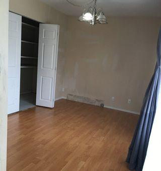 Photo 8: 12540 102 Avenue in Surrey: Cedar Hills House for sale (North Surrey)  : MLS®# R2549722