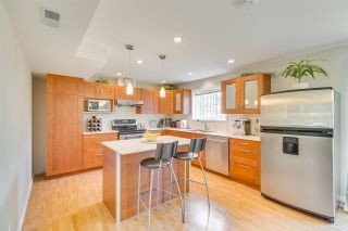 """Photo 9: 681 EASTERBROOK Street in Coquitlam: Coquitlam West House for sale in """"COQUITLAM WEST"""" : MLS®# R2403456"""
