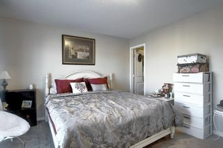 Photo 20: 39 WALDEN Road SE in Calgary: Walden Detached for sale : MLS®# A1062260