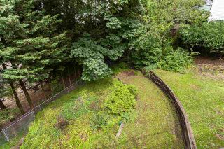 Photo 33: 2649 ST MORITZ Way in Abbotsford: Abbotsford East House for sale : MLS®# R2474958