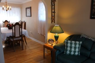 Photo 7: 13 Arthur Street in Port Hope: House for sale : MLS®# 510670102
