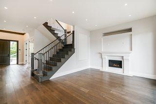 Photo 8: 5969 BERWICK Street in Burnaby: Upper Deer Lake House for sale (Burnaby South)  : MLS®# R2489928