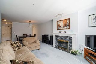 """Photo 15: 207 15375 17TH Avenue in Surrey: King George Corridor Condo for sale in """"CARMEL PLACE"""" (South Surrey White Rock)  : MLS®# R2564835"""