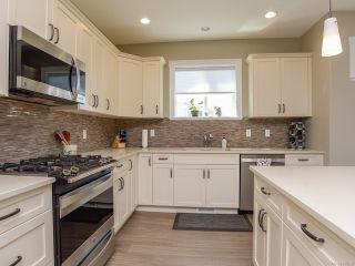 Photo 3: 4043 CHANCELLOR Crescent in COURTENAY: CV Courtenay City House for sale (Comox Valley)  : MLS®# 815359