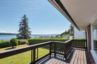 Photo 5: 9 South Murphy St in Campbell River: CR Campbell River Central House for sale : MLS®# 882908