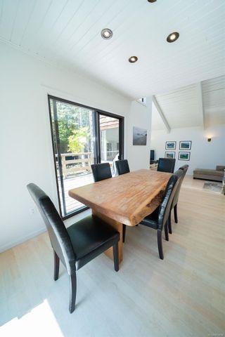 Photo 14: 1321 Pacific Rim Hwy in Tofino: PA Tofino House for sale (Port Alberni)  : MLS®# 878890