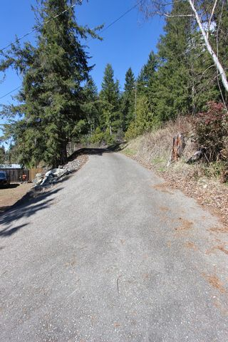 Photo 4: 7748 Squilax Anglemont Road: Anglemont House for sale (North Shuswap)  : MLS®# 10229749