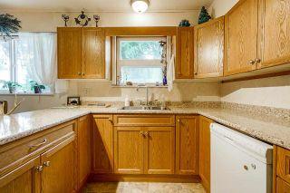 Photo 5: 10353 N DEROCHE Road in Mission: Dewdney Deroche House for sale : MLS®# R2586339