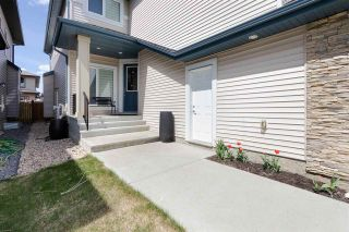 Photo 3: 1327 AINSLIE Wynd in Edmonton: Zone 56 House for sale : MLS®# E4244189