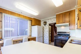 Photo 7: 4483 W 14TH Avenue in Vancouver: Point Grey House for sale (Vancouver West)  : MLS®# R2616076