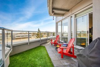 Photo 1: 308 2505 17 Avenue SW in Calgary: Richmond Apartment for sale : MLS®# A1090681