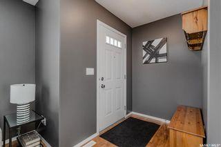 Photo 2: 15 135 Pawlychenko Lane in Saskatoon: Lakewood S.C. Residential for sale : MLS®# SK871272