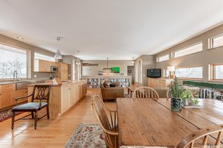 Photo 35: Balon Acreage in Dundurn: Residential for sale (Dundurn Rm No. 314)  : MLS®# SK865454