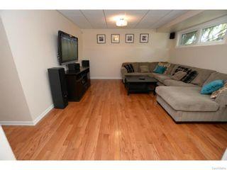 Photo 27: 1544 UHRICH Avenue in Regina: Hillsdale Single Family Dwelling for sale (Regina Area 05)  : MLS®# 611400