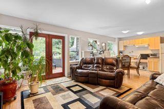 Photo 52: 166 Linley Rd in Nanaimo: Na Hammond Bay House for sale : MLS®# 887078
