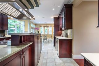 Photo 11: 918 BURNWOOD Avenue in Burnaby: Simon Fraser Univer. House for sale (Burnaby North)  : MLS®# R2560007