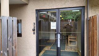 Photo 3: 203 2515 Alexander St in : Du East Duncan Condo for sale (Duncan)  : MLS®# 877141