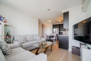 """Photo 13: 1806 11967 80 Avenue in Delta: Scottsdale Condo for sale in """"DELTA RISE"""" (N. Delta)  : MLS®# R2612317"""