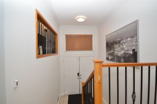 Photo 17: 3585 GLADWIN Road: House for sale in Abbotsford: MLS®# R2530530
