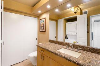 Photo 15: CORONADO SHORES Condo for sale : 3 bedrooms : 1820 Avenida Del Mundo #1504 in Coronado
